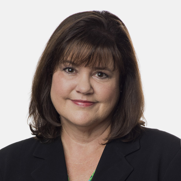 Kimila L. Wooten